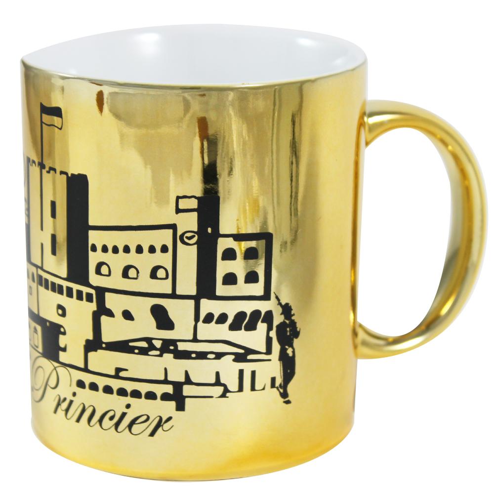 mug-or-pal-d.jpg