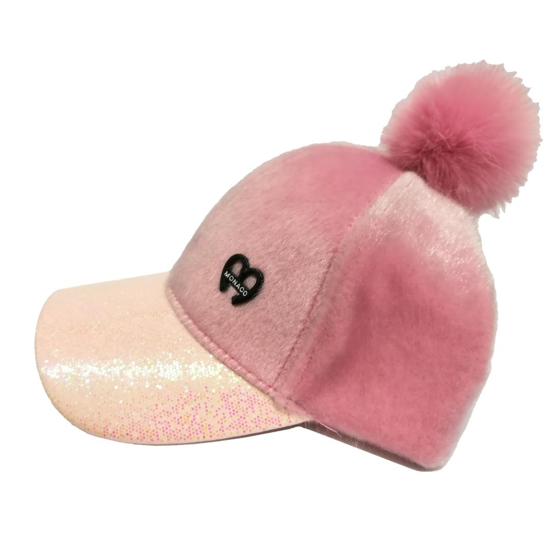 Pink%20panther%202.jpg