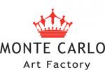 Souvenirs Monte Carlo