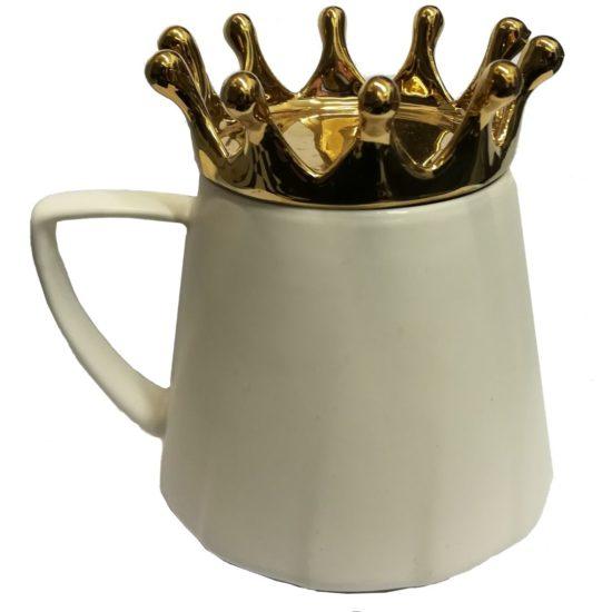 Mug couronne2