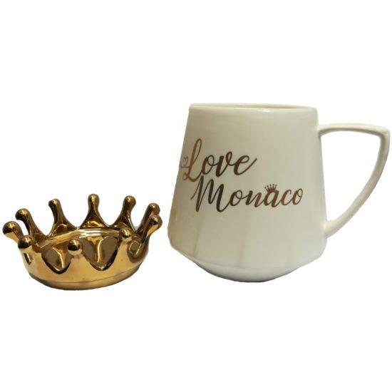 Mug couronne3